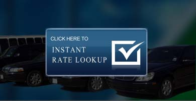 Instant Rate Lookup